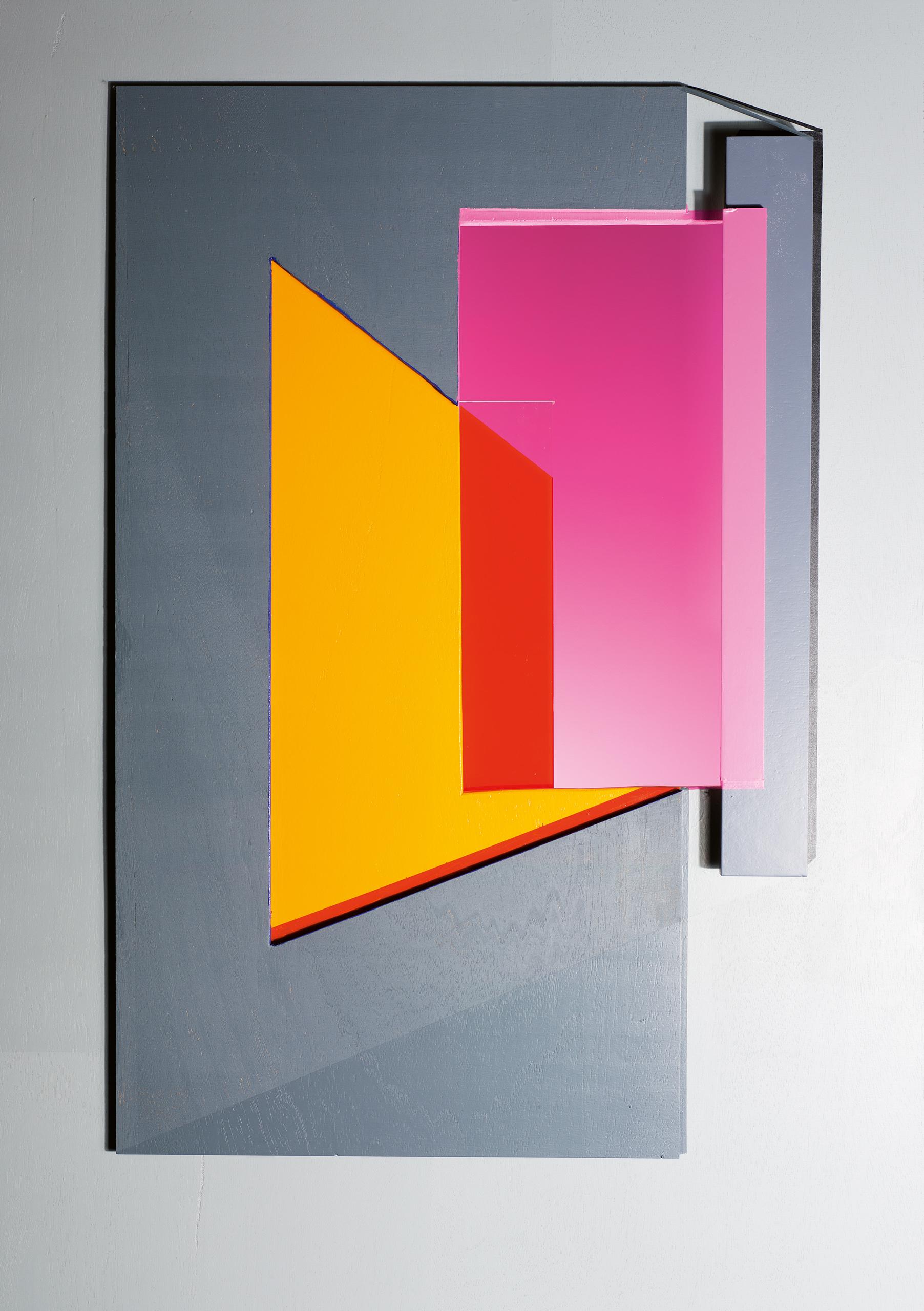 Gallery Sandau & Leo