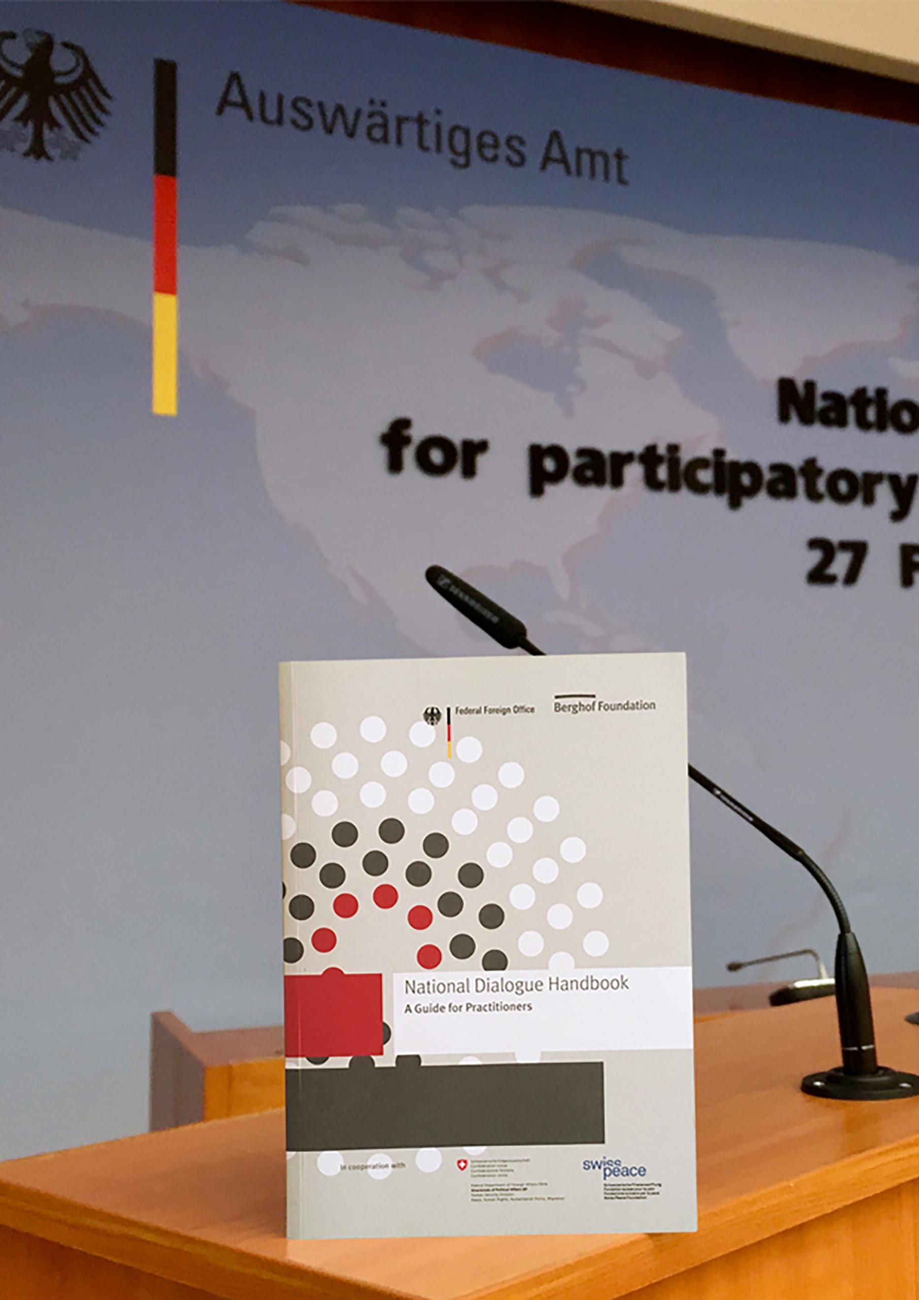 amberpress-berghoffoundation-nationaldialogue-book