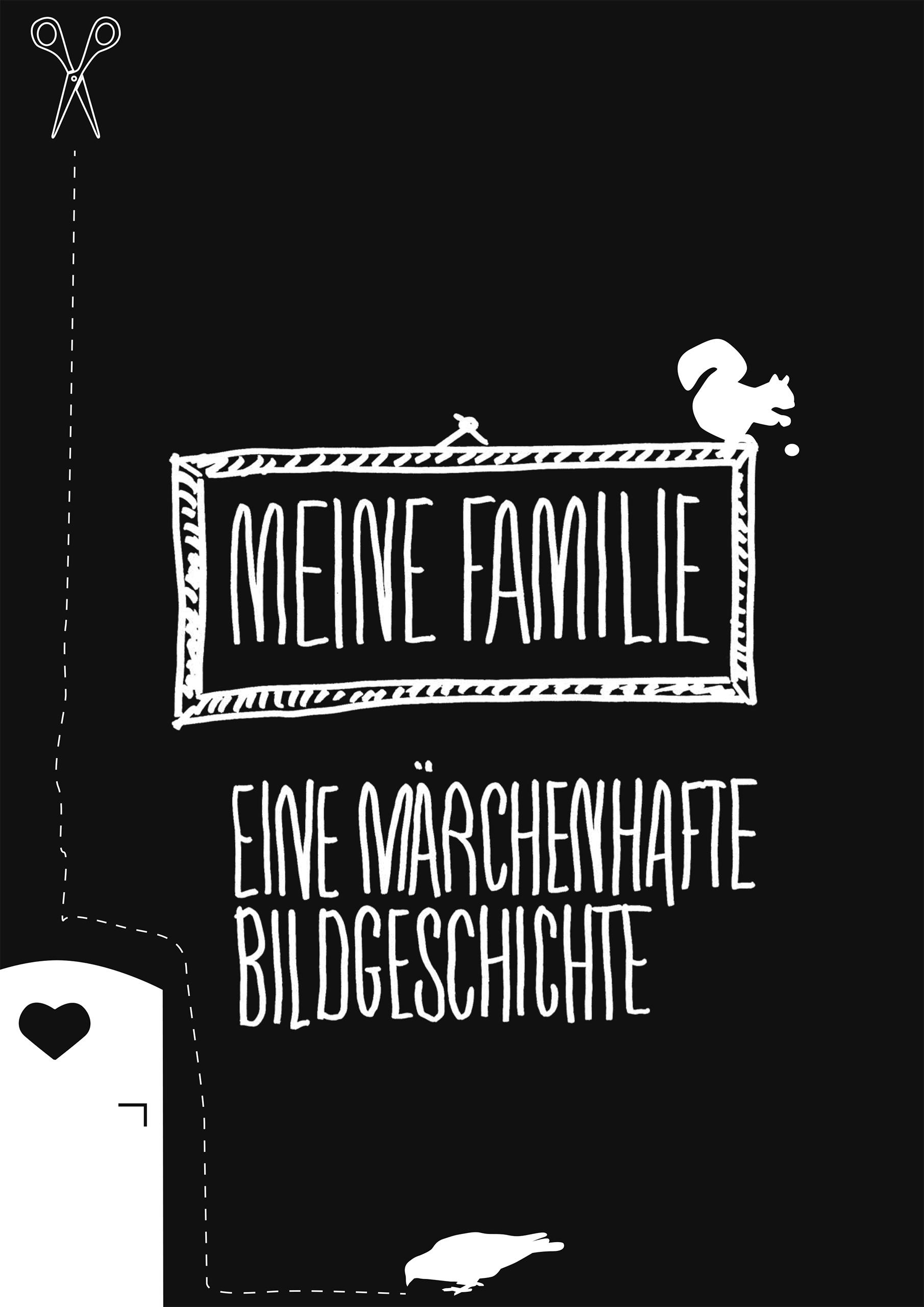 amberpress-grimmwelt-booklet-1