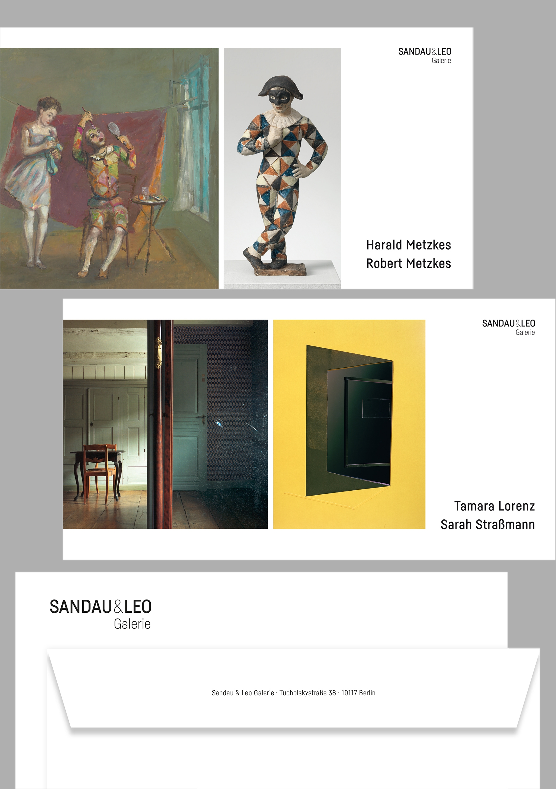 amberpress-gallery-sandau-leo-invitation-04