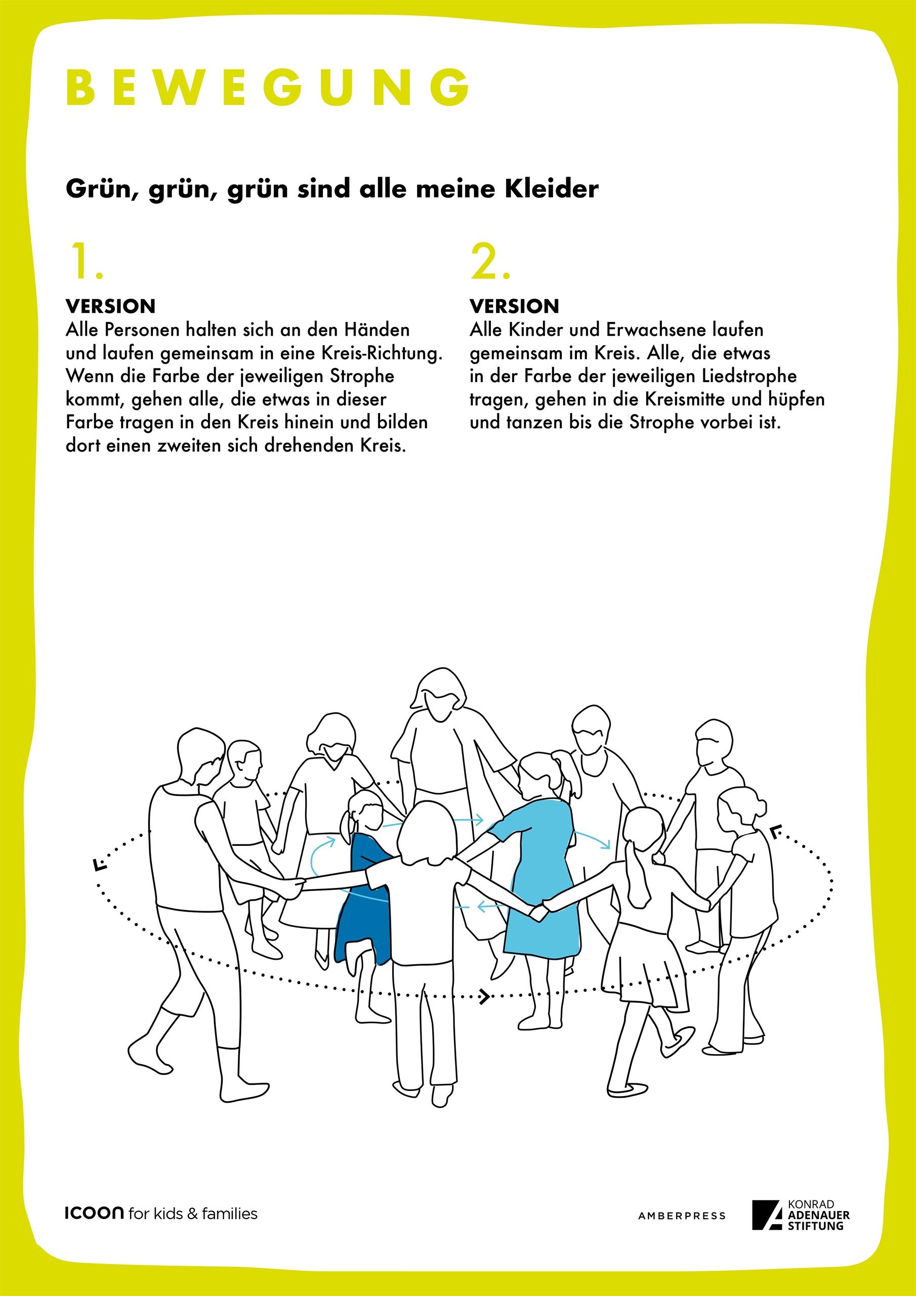 amberpress-icoon-for-kids-and-family-Bewegungsanleitung